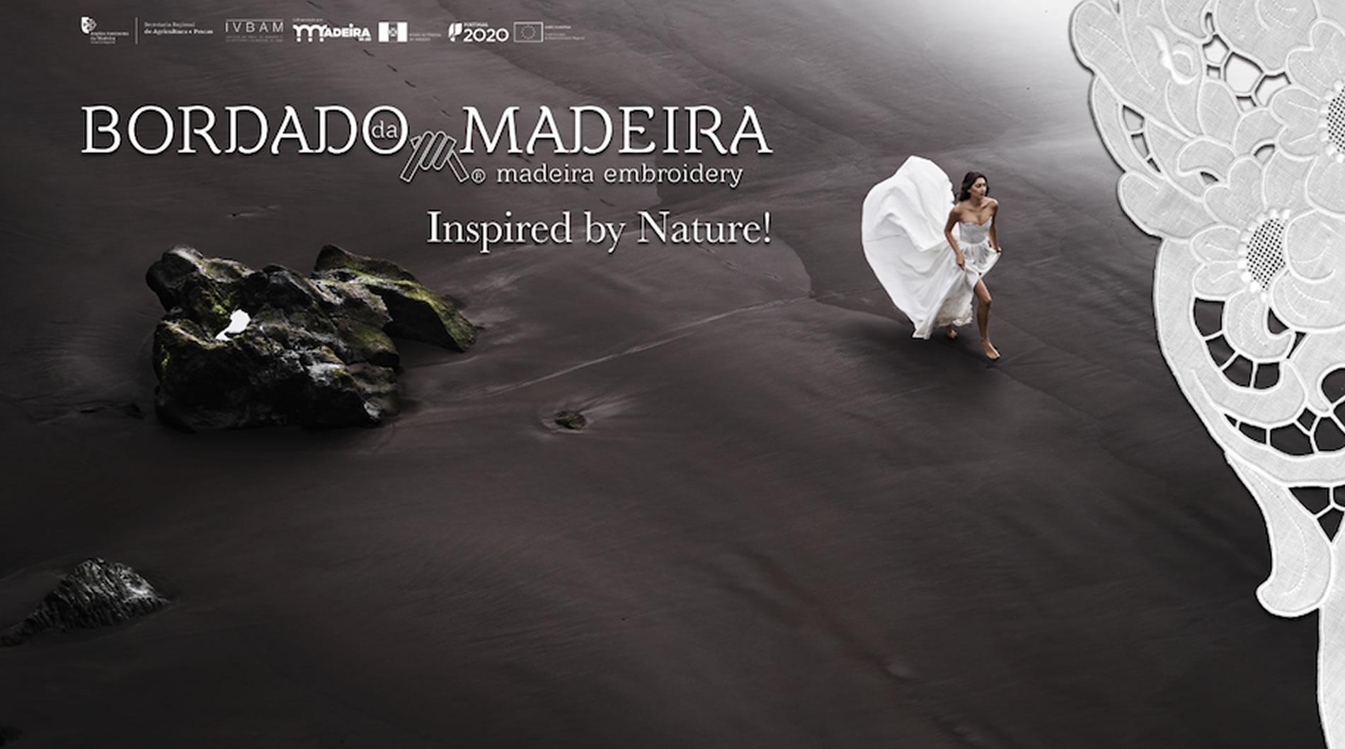 bordado_site_title
