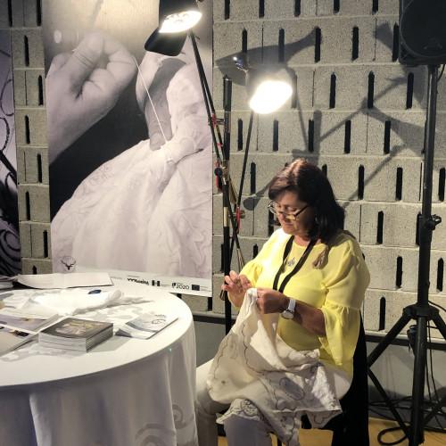 II Edição do Luxury Design & Craftmanship Summit